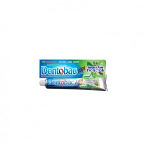 Dentobac Axn Toothpaste 15gm