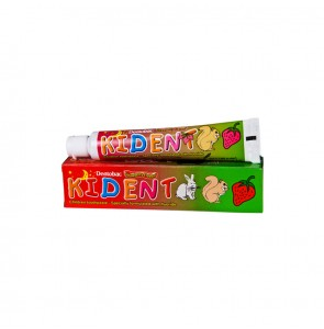 Kident Strawberry 50g
