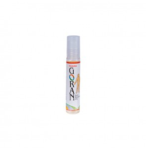 Goran Pain Relief Oil 10ml